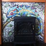 Chameleon Mosaic