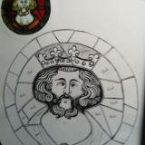 Medieval Glass Copy