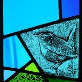 Wren Panel, no.2
