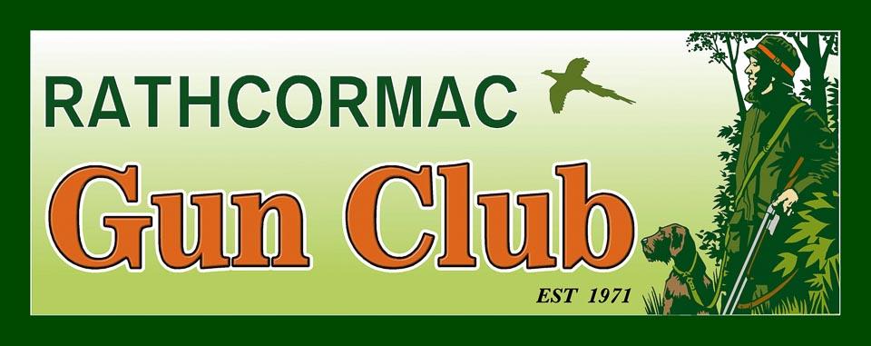 Rathcormac Gun Club