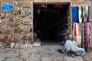 Trading Berber