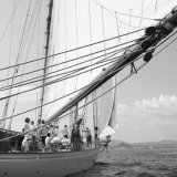 BW Boats 04