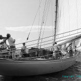 Boats bw 05