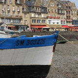 Cancale Brittany
