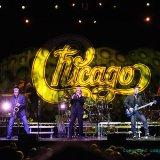 Chicago 003