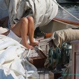 Dockside 037