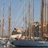 Dockside 050
