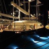 Dockside 074