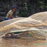 Fishing 038 1