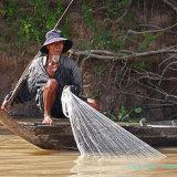 Fishing 049 1