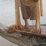 Fishing 066 1
