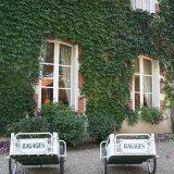 Loire Valley hotel
