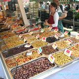 Beaune Burgundy Market