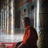 Monks1 008 2