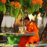 Monks1 015 2