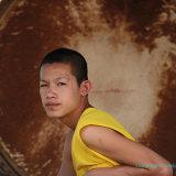 Monks1 036 1a