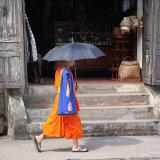 Monks1 041