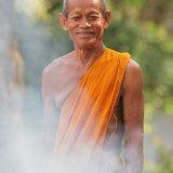Monks1 064 3