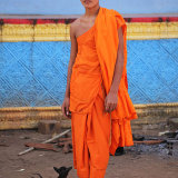Monks1 074 1