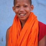 Monks1 077 1