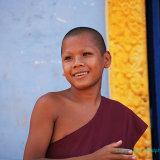 Monks1 085 1