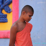Monks1 097 1