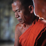 Monks1 129 1