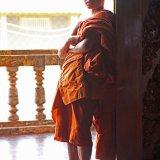 Monks2 002 1