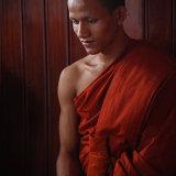 Monks2 014 1