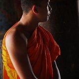 Monks2 047 1 copy