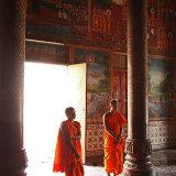 Monks2 082 1