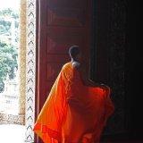 Monks2 125 1