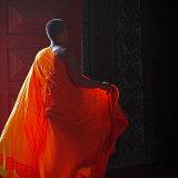 Monks2 125 2
