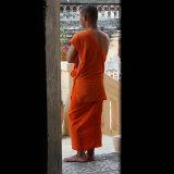 Monks2 151
