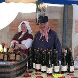 Normandy Market