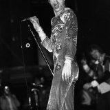 Rolling Stones 5b