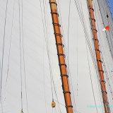 Sails 020 1