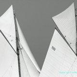 Sails 027 2