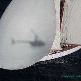 Sails 063