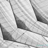 Sails 083 1