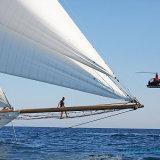 Sails 23 1