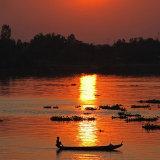 Sunset 052 1 2