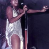 Tina Turner 2 1c