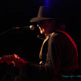 Tony Joe White 01