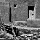 New Mexico 10