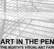 Art in the Pen 2013