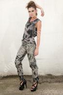 Fashion Shoot - phannatiq 3