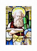 Card: Saint Andrew