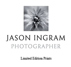 JASON INGRAM PHOTOGRAPHY PRINTS