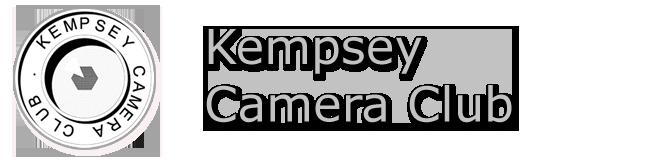 Kempsey Camera Club - Near Worcester